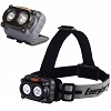 Deals on Energizer LED Headlamp 200 Lumens Detachable & Magnetic