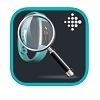 Free Find My Fitbit for iPhone or iPad Download