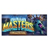 Deals on Minion Masters PC Digital Download