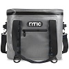 Deals on 2 RTIC SoftPak 30 Cooler