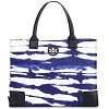 Tory Burch Ella Tie-Dye Nylon Tote Deals