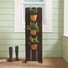 Deals on Vertical Herb Garden Workshop
