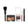 Deals on e.l.f. Spring Warmth Beauty Bundle