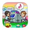 Pocket Arcade Story for iPhone and iPad Download Deals