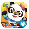 Art Class w/Dr. Panda for iPhone and iPad Download Deals