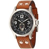 Hamilton H76515533 Mens Khaki Aviation QNE Watch Deals