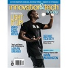 Innovation & Tech Today Magazine 1 Yr Subscription ($40 Value) Deals