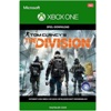 Deals on Tom Clancy The Division Xbox One Digital Code