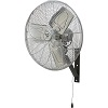 Strongway Oscillating Wall-Mounted Fan Deals