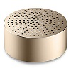 Deals on Xiaomi Speaker Bluetooth 4.0 Wireless Mini Portable Speaker