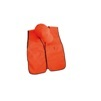 wholesalesports deals on Browning Cap Vest Safety Combo