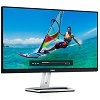 Dell S2318NX 23-inch Monitor Deals