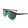 Deals on Oakley Enduro Polarized Sunglasses