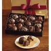 harryanddavid deals on Harry and David Heritage Chocolate Assortment