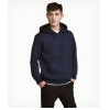 hmcom deals on H & M Hooded Sweatshirt