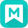 Deals on Moodnotes- Thought Journal / Mood Diary for iOS Download