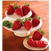 harryanddavid deals on Harry and David Mothers Day Giant Strawberries