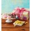 harryanddavid deals on Harry and David Mothers Day Sweets Box