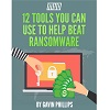 Deals on 12 Tools You Can Use to Help Beat Ransomware