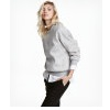 hmcom deals on H & M Womens Sweatshirt
