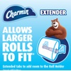 Deals on Charmin Toilet Paper Roll Extender