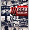 Deals on Ultimate 10-Film Revenge Collection Digital HD