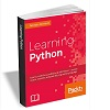 Deals on Learning Python eBook
