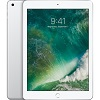 Apple MP2J2LL/A 128GB Wi-Fi 9.7-inch iPad Deals