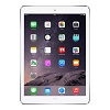 Apple iPad Air 64GB 9.7-inch Wi-Fi Tablet Refurb Deals