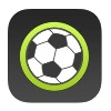 Free Live Score Once for iPhone/iPad Download