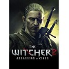 gamestop.com deals on The Witcher 2: Assassins of Kings Enhanced Edition PC Download