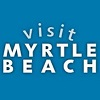 Deals on Myrtle Beach: 7 Nights at 2-Br Condo in Summer from $450