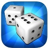 Free Backgammon HD - Play the Online Board Game