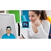 Deals on Photoshop Beginners Mastery: Zero to Hero in Photoshop