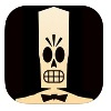 Deals on Grim Fandango Remastered iPhone and iPad Download