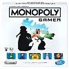 Deals on Monopoly Gamer Collector's Edition Board Game