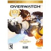 Overwatch Game of the Year Edition PC or PS4 or Xbox One Deals