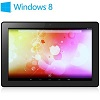 PIPO W3f 10.1 inch Android 4.4 + Windows 8 Tablet Deals