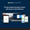 Deals on Private Internet Access VPN: 2-Year Service