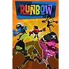 Deals on Runbow for Xbox One Download