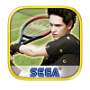 Deals on Virtua Tennis Challenge for iOS Download