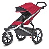Deals on Thule Active with Kids Urban Glide Stroller Mars