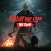 Deals on Tom Savini designed Jason Voorhees Skin for Xbox One Download