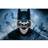 Batman: Arkham VR for PC Download
