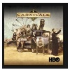 Deals on Carnivale, Season 1 HD Digital Download