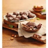 harryanddavid deals on Harry and David Chocolate Caramel Nut Clusters