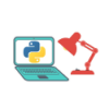 Deals on Complete Python Bootcamp Course