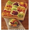 harryanddavid deals on Harry and David Dried Fruit Tray