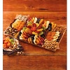 harryanddavid deals on Harry and David Entertainers Dried Fruit and Nut Tray