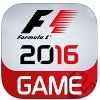 F1 2016 for IOS Download $0.99